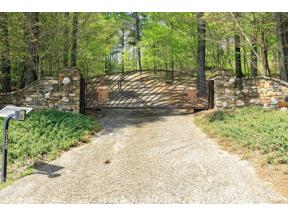 Property for sale at 3120 High Shoals Road, Dallas,  Georgia 30132