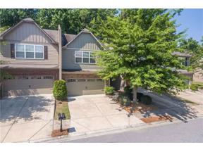 Property for sale at 3232 Brockenhurst Drive, Buford,  Georgia 30519