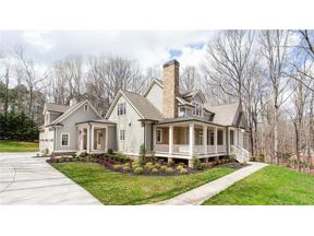 Property for sale at 7797 Holyoke Road, Cumming,  Georgia 30040