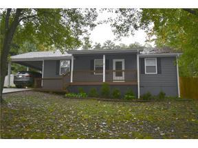 Property for sale at 4565 Bonneville Drive, Cumming,  Georgia 30041
