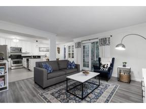 Property for sale at 1445 Monroe Drive Unit: F1, Atlanta,  Georgia 30324