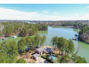 Property for sale at 1225 Timber Lake Trail, Cumming,  Georgia 30041