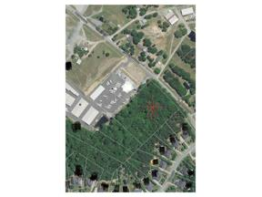 Property for sale at 2323 Thompson Mill Road, Buford,  Georgia 30519