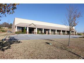 Property for sale at 4913 Summer Oak Drive, Buford,  Georgia 30518