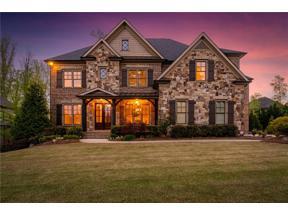 Property for sale at 5220 Cole Creek Lane, Cumming,  Georgia 30040