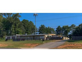 Property for sale at 5705 Bethelview Road, Cumming,  Georgia 30040