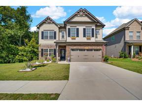Property for sale at 4474 Big Rock Ridge Trail, Gainesville,  Georgia 30504