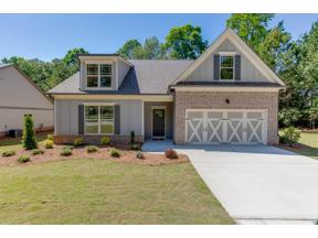 Property for sale at 4676 Cantrell Road, Flowery Branch,  Georgia 30542