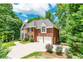 Property for sale at 643 Owl Creek Drive, Powder Springs,  Georgia 30127
