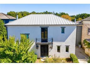 Property for sale at 6915 Colfax Avenue, Cumming,  Georgia 30040