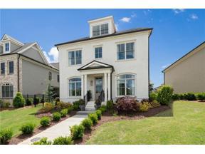 Property for sale at 4145 Brookview Drive, Cumming,  Georgia 30040