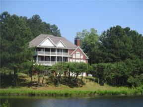 Property for sale at 2050 Sturbridge Lane, Buford,  Georgia 30519