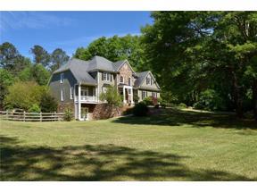 Property for sale at 600 W Sandtown Road, Marietta, Georgia 30064