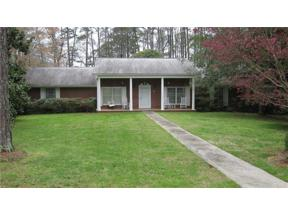Property for sale at 300 Peachtree Road, Hoschton,  Georgia 30548