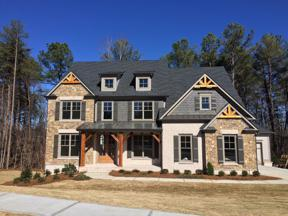 Property for sale at 6710 Winding Canyon Road, Flowery Branch,  Georgia 30542