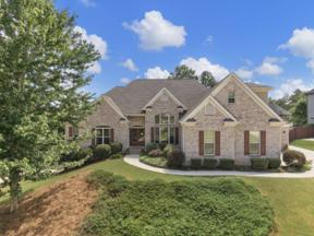 Property for sale at 3502 Lake Mill Road, Buford,  Georgia 30519
