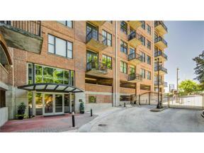 Property for sale at 3235 Roswell Road Unit: 716, Atlanta,  Georgia 30305