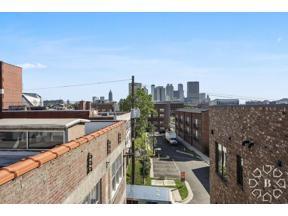Property for sale at 244 Peters Street Unit: 18, Atlanta,  Georgia 30313