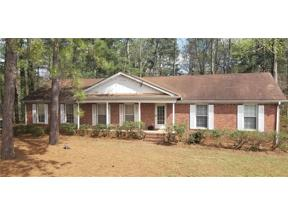 Property for sale at 3445 Sharon Drive, Cumming,  Georgia 30041