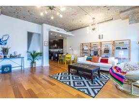 Property for sale at 890 Memorial Drive Unit: 105, Atlanta,  Georgia 30316