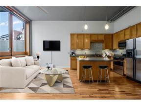 Property for sale at 660 Glen Iris Drive Unit: 205, Atlanta,  Georgia 30308