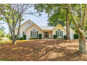 Property for sale at 3733 Maple Forge Lane, Gainesville,  Georgia 30504