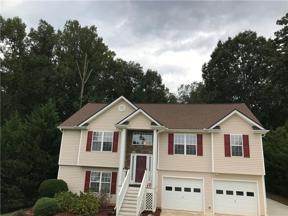 Property for sale at 114 Waterbury Lane, Braselton,  Georgia 30517