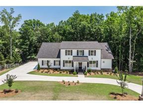 Property for sale at 1881 Holman Road, Hoschton,  Georgia 30548