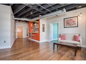 Property for sale at 878 Peachtree Street Unit: 705, Atlanta,  Georgia 30309