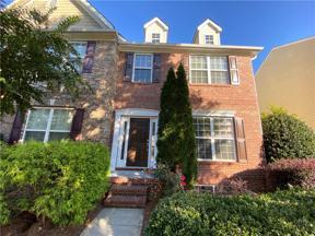 Property for sale at 4295 Wildener Way, Cumming,  Georgia 30041