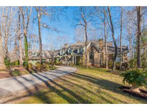 Property for sale at 1000 Lakeview Trail, Canton,  Georgia 30115