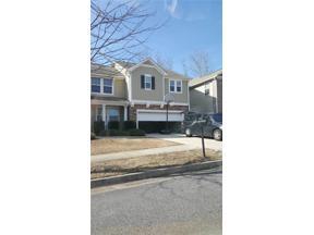 Property for sale at 6208 Park Leaf Walk, Buford,  Georgia 30518