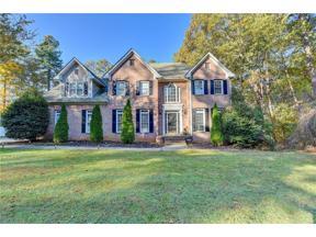 Property for sale at 6090 Woodlake Drive, Buford,  Georgia 30518