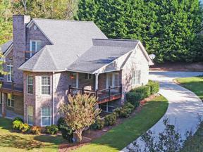 Property for sale at 6631 Dartmoor Drive, Flowery Branch,  Georgia 30542