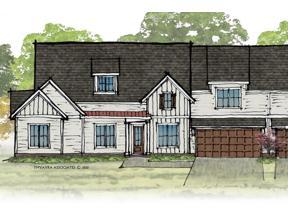 Property for sale at 4428 Westside Farm Place, Acworth,  Georgia 30101