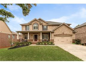 Property for sale at 4385 SAINT ANDREWS CREST Drive, Cumming,  Georgia 30040