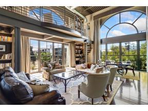 Property for sale at 790 North Avenue Unit: 202, Atlanta,  Georgia 30306