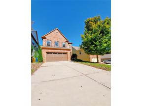 Property for sale at 2305 Harvest Ridge Circle, Buford,  Georgia 30519