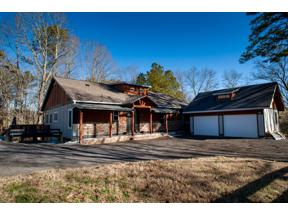 Property for sale at 200 Mcclure Drive, Cumming,  Georgia 30028