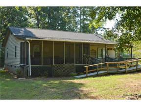 Property for sale at 2948 John Bryant Lane, Gainesville,  Georgia 30507