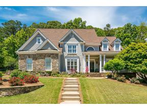 Property for sale at 2060 Fairhill Lane, Marietta,  Georgia 30064
