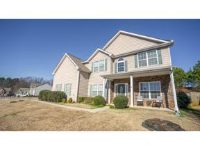 Property for sale at 119 Jackson Avenue, Braselton,  Georgia 30517