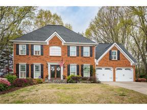 Property for sale at 3297 Hutton Walk, Marietta,  Georgia 30066