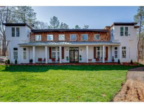 Property for sale at 6409 Snelling Mill Road, Flowery Branch,  Georgia 30542