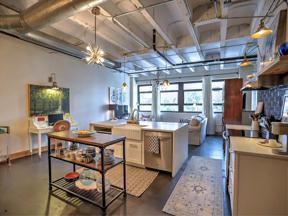 Property for sale at 878 Peachtree Street Unit: 334, Atlanta,  Georgia 30309