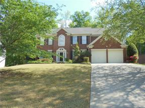 Property for sale at 1570 Aurelia Drive, Cumming,  Georgia 30041