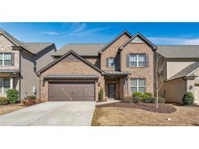 Property for sale at 4461 Samford Park Avenue, Sugar Hill,  Georgia 30518