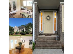 Property for sale at 6319 Aarons Way, Flowery Branch,  Georgia 30542