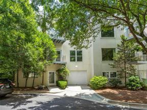 Property for sale at 2197 Millennium Way, Brookhaven,  Georgia 30319