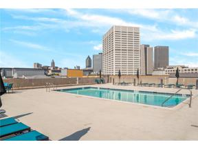 Property for sale at 333 Nelson Street Unit: 338, Atlanta,  Georgia 30313